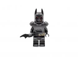 Batman (76110)
