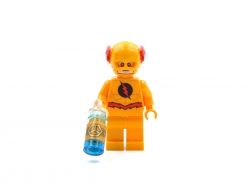 Reverse Flash (76098)
