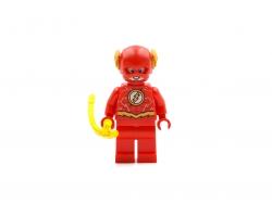 The Flash (76098)