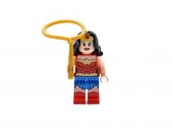 Wonder Woman (76097)