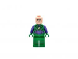 Lex Luthor (76097)