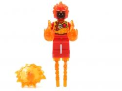 Firestorm (76097)