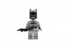 Batman (76097)