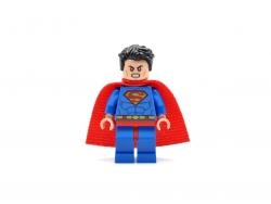 Superman (76096)