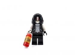 Lobo (76096)