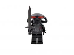 Black Manta (76095)