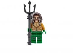 Aquaman (76095)