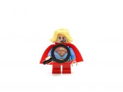 Supergirl (76094)