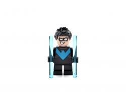 Nightwing (76093)