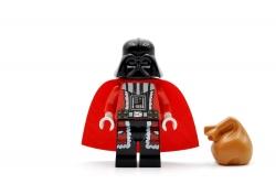 Darth Vader (75056)