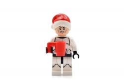 Clone Trooper (75056)