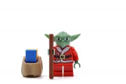 Yoda (7958)