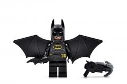 Batman (70913)