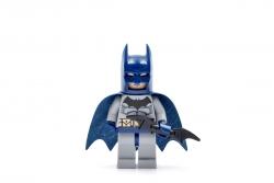 Batman (7786)