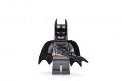 Batman (7884)