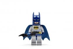 Batman (6857)