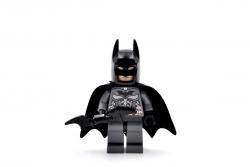 Batman (76001)