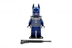 Scuba Batman (76010)