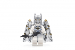 Space Batman (76025)