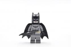 Batman (76027)