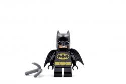 Batman (76092)