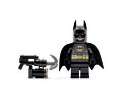 Batman (70817)