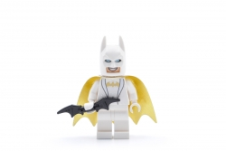 Disco Batman (70922)