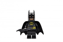 Batman (6863)
