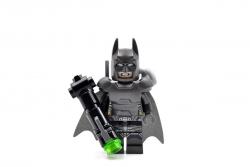 Batman (76044)