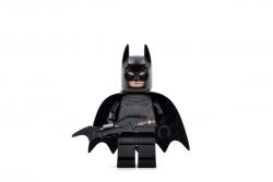 Batman (76023)
