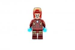 Iron Man (10721)