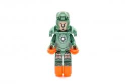 Scuba Iron Man (76048)