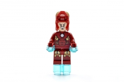 Iron Man (6869)
