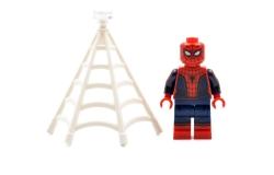 Spider-Man (76067)
