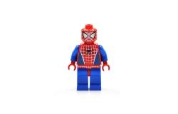 Spider-Man (4851)
