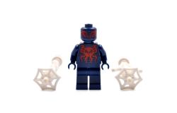 Spider-Man 2099 (76114)