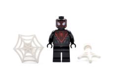 Spider-Man (76113)