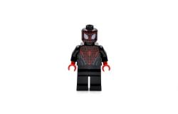 Spider-Man (76036)