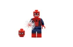 Spider-Man (40343)