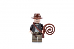 Indiana Jones (4524535)