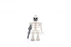 Skeleton (7623)