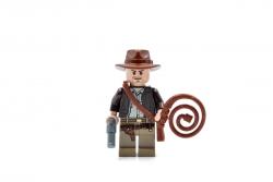 Indiana Jones (7621)