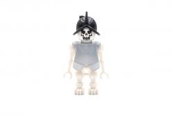 Skeleton (7627)