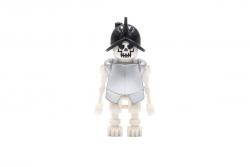 Skeleton (7196)