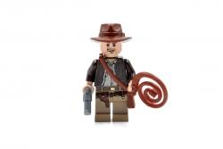Indiana Jones (7196)