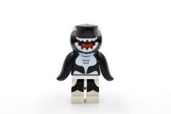 Orca (71017)