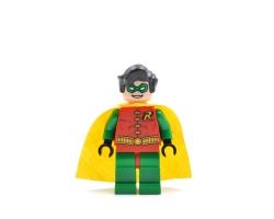 Robin (4493781)