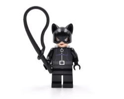 Catwoman (7779)