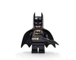 Batman (7781)