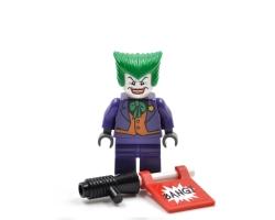 The Joker (7782)